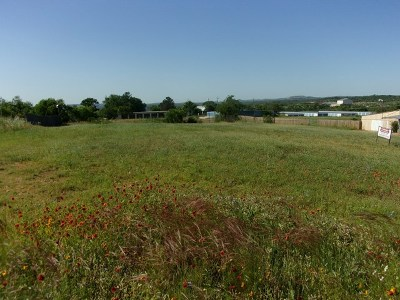 Llano Residential Lots & Land For Sale: Landon Ln