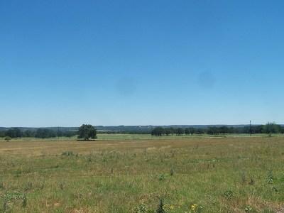 Fredericksburg Residential Lots & Land For Sale: 2094 E Goehmann Lane