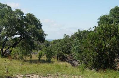 Fredericksburg Residential Lots & Land For Sale: 14 Admiral Heights Blvd