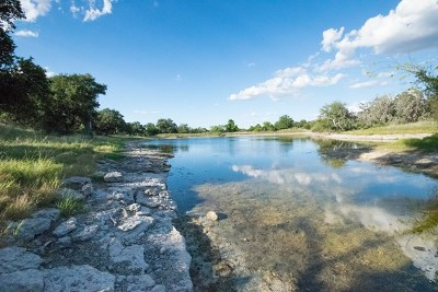 Fredericksburg TX Ranch Land For Sale: $5,900,000