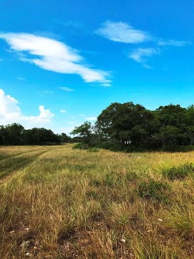 Harper Residential Lots & Land For Sale: 772 Outland Dr.