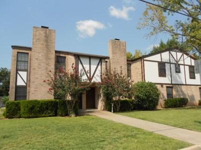 Fredericksburg Single Family Home For Sale: 119 Frederick Rd