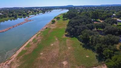 Llano Residential Lots & Land For Sale: W Deats St