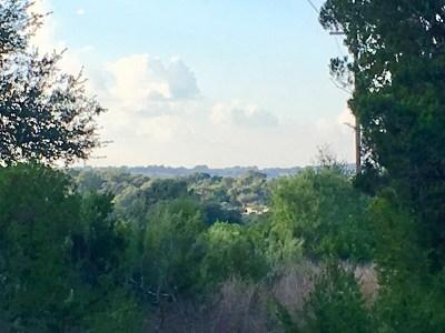 Fredericksburg Residential Lots & Land For Sale: 5622 SE Ranch Rd 1376