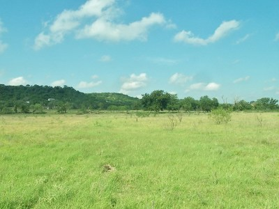 Residential Lots & Land For Sale: Armory Rd