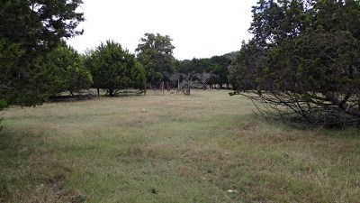 Residential Lots & Land Sold: Suniland Dr