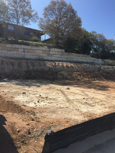 Fredericksburg Residential Lots & Land For Sale: 511 Winding Way Court