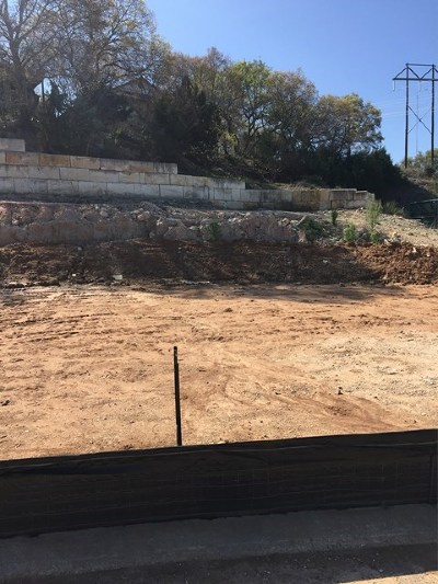 Fredericksburg Residential Lots & Land For Sale: 513 Winding Way Court