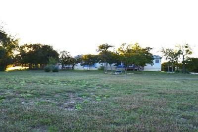 Harper Single Family Home For Sale: 789 Rolling Oaks Dr