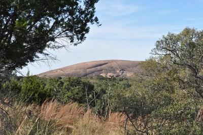 Fredericksburg TX Ranch Land For Sale: $946,000