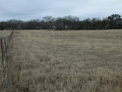 Fredericksburg Residential Lots & Land For Sale: Ranch Rd 1376