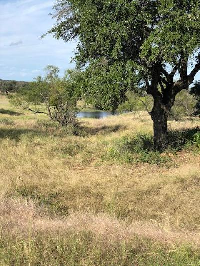 Mason County Residential Lots & Land For Sale: Ischar Lane