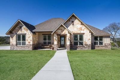 Fredericksburg Single Family Home For Sale: 704 Eichen Strasse
