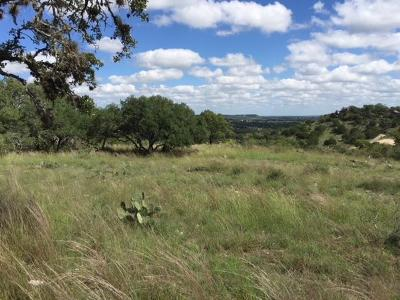 Ranch Land For Sale: Nighthawk Trail