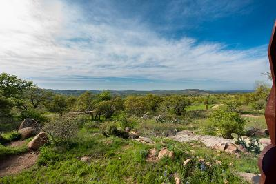 Fredericksburg TX Ranch Land For Sale: $2,280,000