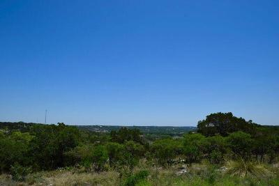 Kerrville Residential Lots & Land For Sale: 215 Japonica Road