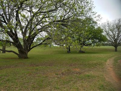 Residential Lots & Land For Sale: 916 Old San Antonio Rd