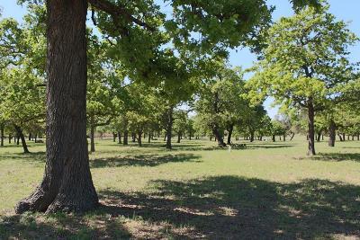 Fredericksburg Residential Lots & Land For Sale: 283 Lakewood Lane