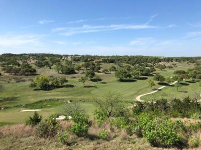Fredericksburg Residential Lots & Land For Sale: 26 Boot Ranch Circle