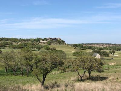 Fredericksburg Residential Lots & Land For Sale: 62 Boot Ranch Circle