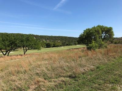 Fredericksburg Residential Lots & Land For Sale: 15 Boot Ranch Circle