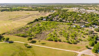 Fredericksburg Residential Lots & Land Under Contract: Sunday Circle