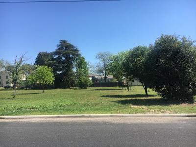 Fredericksburg Residential Lots & Land For Sale: 506 E Creek St