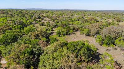 Llano Residential Lots & Land For Sale: County Rd 306