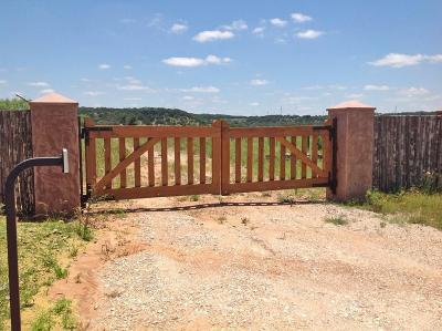 Fredericksburg TX Ranch Land For Sale: $229,000