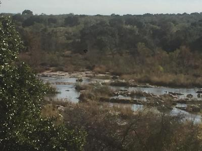 Llano Residential Lots & Land For Sale: 303 W Riverside Dr
