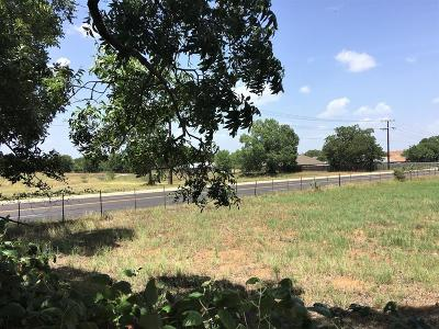 Residential Lots & Land Under Contract W/Contingencies: 525 E Friendship Lane