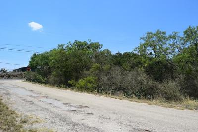Mason County Residential Lots & Land For Sale: Waxwing St