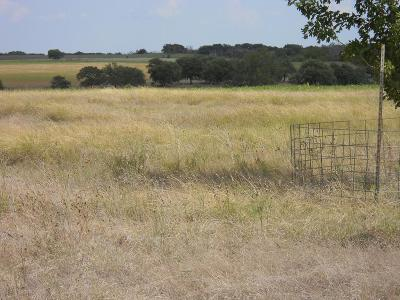 Fredericksburg TX Ranch Land For Sale: $625,347