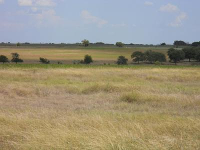 Fredericksburg TX Ranch Land For Sale: $349,265