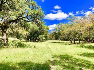 Residential Lots & Land For Sale: NW Tonkawa St.