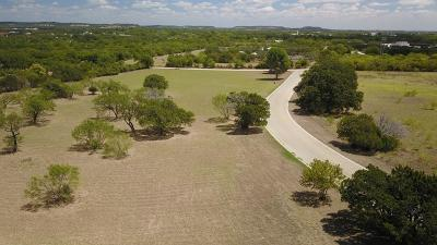 Fredericksburg TX Single Family Home For Sale: $400,000