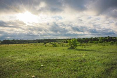 Fredericksburg TX Ranch Land For Sale: $1,470,000