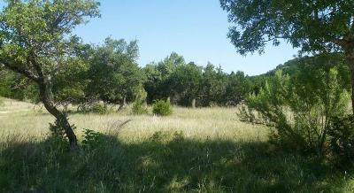 Fredericksburg Residential Lots & Land For Sale: 8 Admiral Heights Blvd
