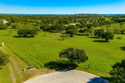 Fredericksburg Residential Lots & Land For Sale: 9 S Grand Cru