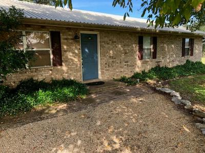 Gillespie County Single Family Home For Sale: 302 Windsong Lane