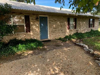 Fredericksburg Single Family Home For Sale: 302 Windsong Lane