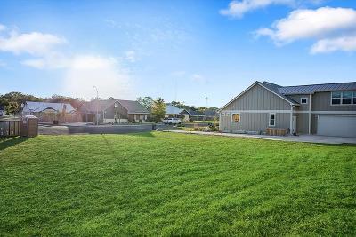 Fredericksburg Residential Lots & Land For Sale: 902 Laurel Ln