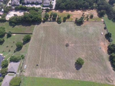 Fredericksburg Residential Lots & Land For Sale: Sunrise St
