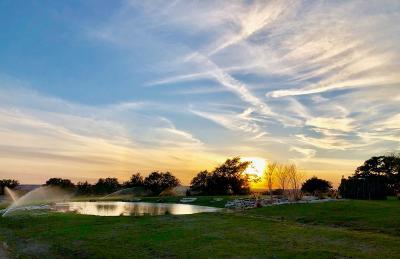 Fredericksburg Residential Lots & Land For Sale: 7196 SW Fm 2093