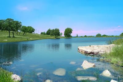 Fredericksburg TX Ranch Land For Sale: $9,508,455