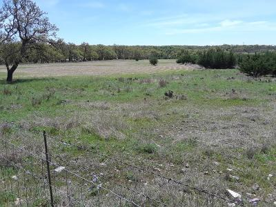Ranch Land For Sale: Dee St