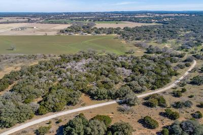 Stonewall Residential Lots & Land For Sale: E Us Hwy 290