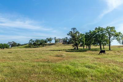 Fredericksburg TX Ranch Land For Sale: $6,995,000