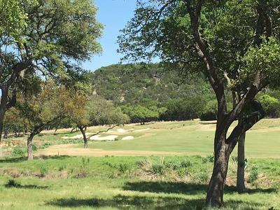 Fredericksburg Residential Lots & Land For Sale: 16 Boot Ranch Circle