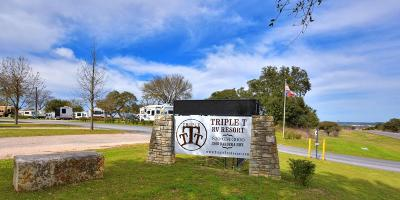 Kerrville Commercial For Sale: 3900 Bandera Hwy
